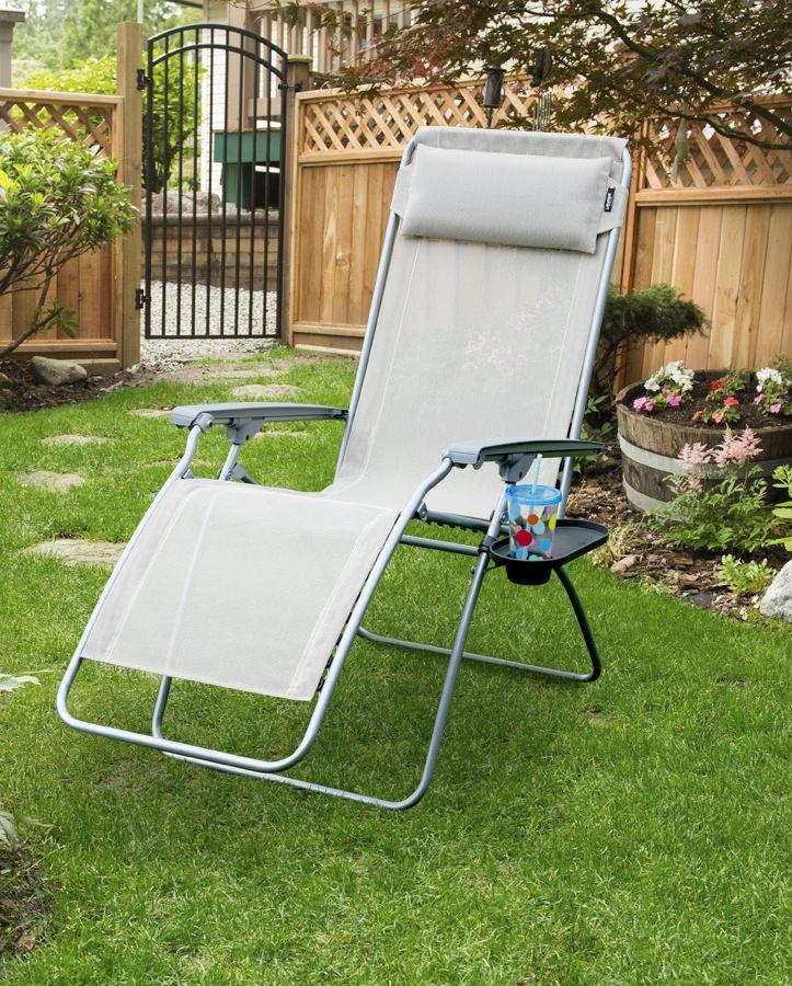 Sedie Sdraio Per Terrazzo.Garden Center E Il Tuo Centro Giardinaggio Di Fiducia Sedia
