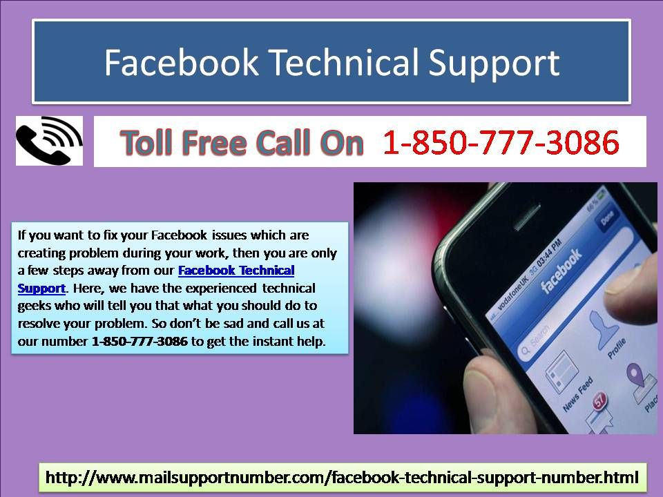 Someone Hacked Your Fb Account Take Facebook Technical Support 1 850 777 3086 Really Your Facebook Account Has Been Hacked Ar Told You So Supportive Fix You