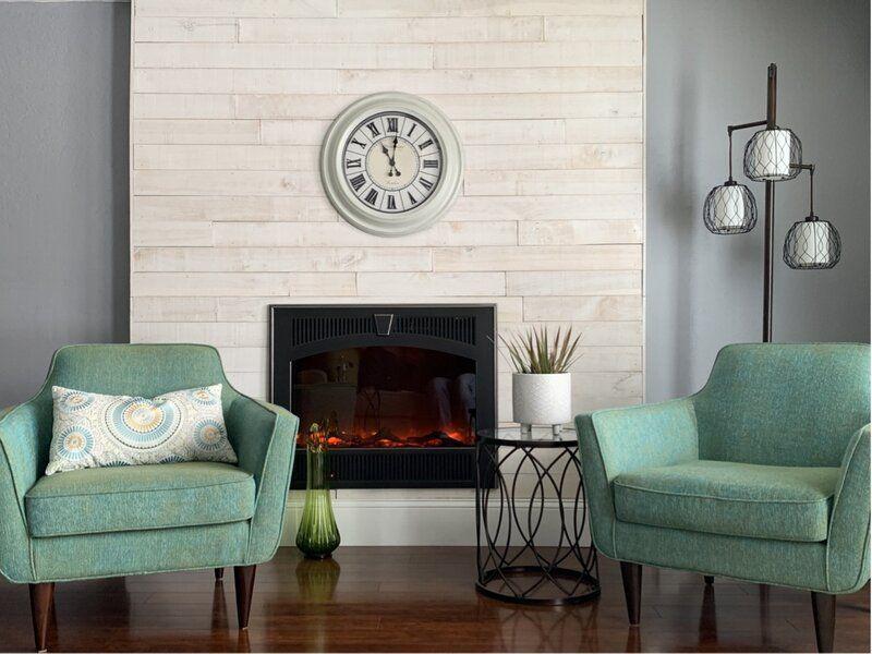 Modern Living Room Design Photo By Wayfair Living Room Design Modern Living Room Designs Modern Living Room