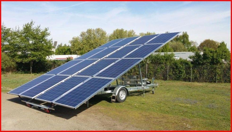 Diy Solar Uk Solarenergy Solarenergy Solarpanels Solarpower Solarpanelsforhome Solarpanelkits Solarpoweredgenerator So Solar Panels Solar Solar Energy Panels