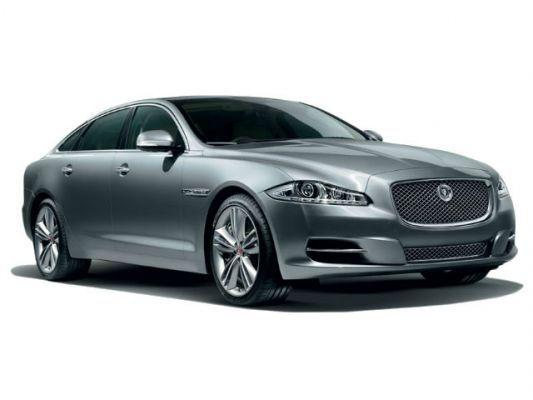 Best Luxury Cars In India Jaguar Xj Jaguar Car Best Luxury Cars