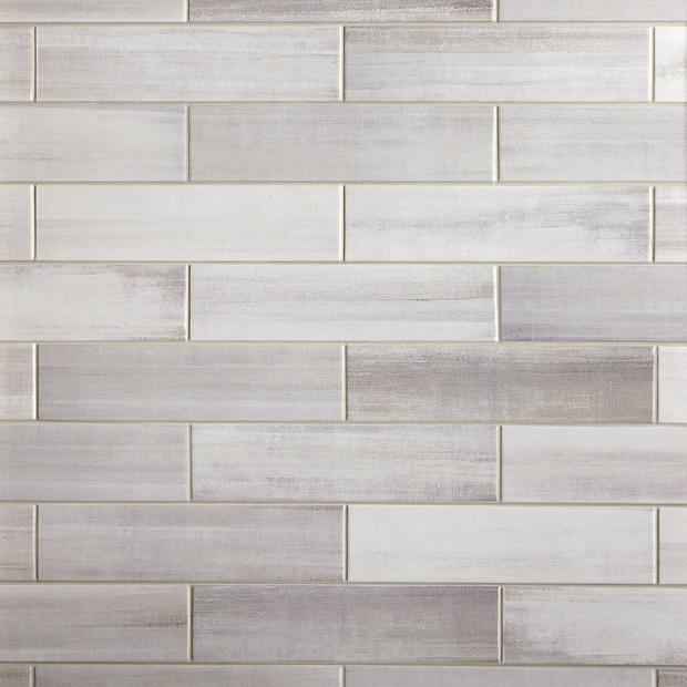 Linen Shadow Polished Ceramic Tile In 2020 Interior Paint Colors For Living Room Remodel Ceramic Tiles