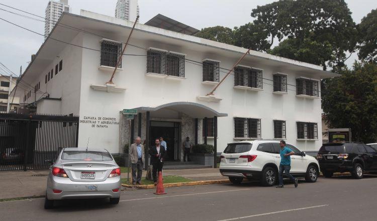 Empresarios blindan sus actividades ante la situación económica - Panamá América
