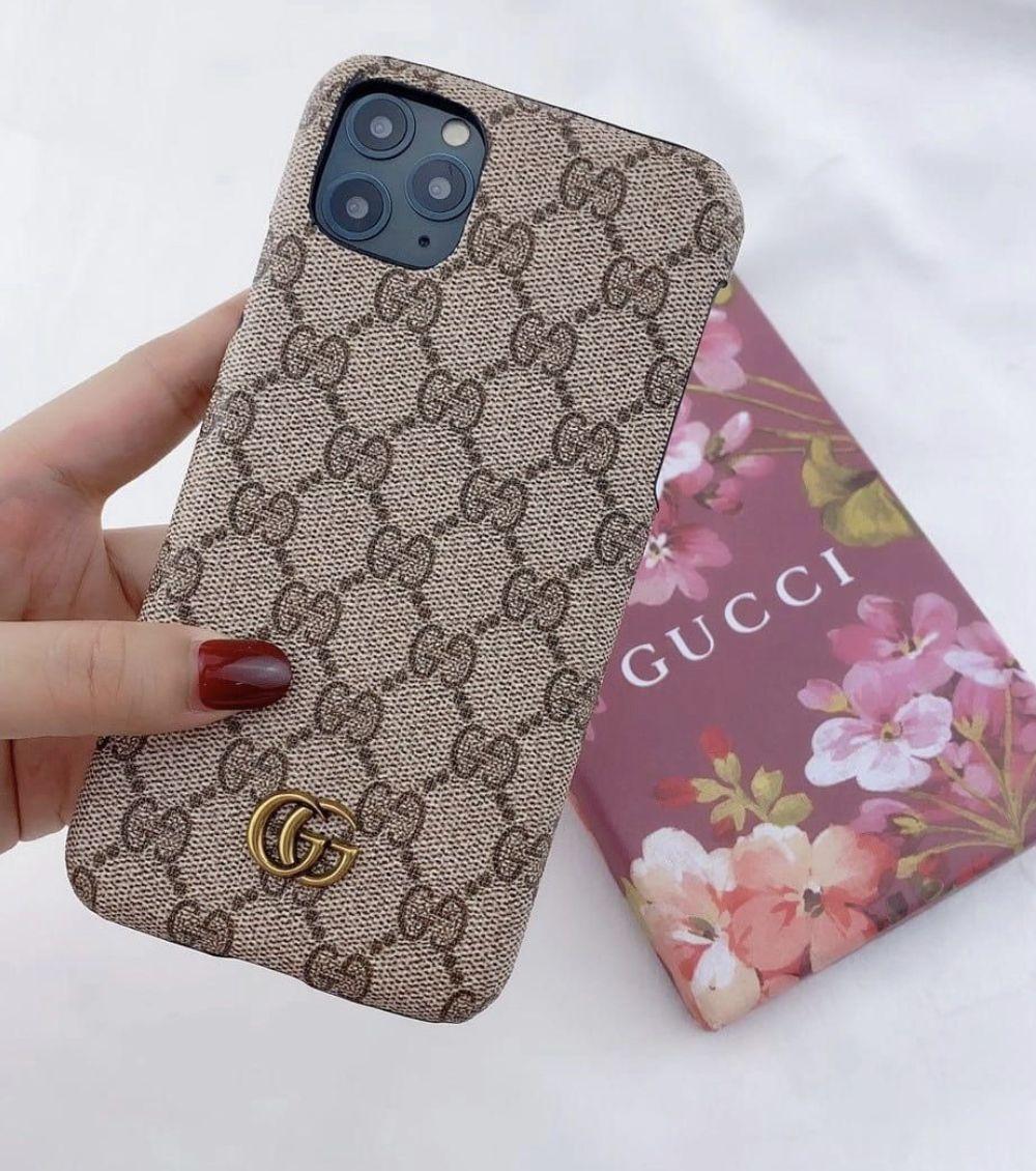 Luxury Handmade Iphone Case In 2021 Iphone Cases Iphone Iphone 11