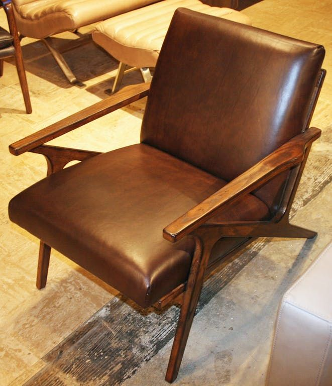 Hooker Furniture Outlet Living Room Wiley Club Chair 180ccs108