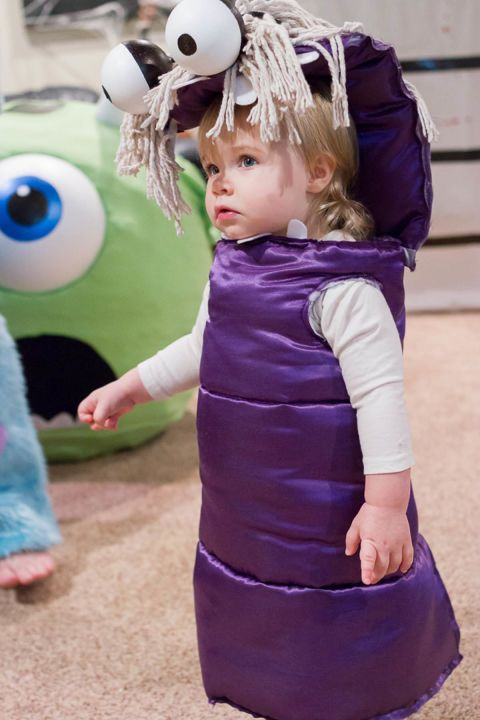 Because there\u0027s nothing cuter than a toddler dressed as a sushi roll - halloween kids costume ideas