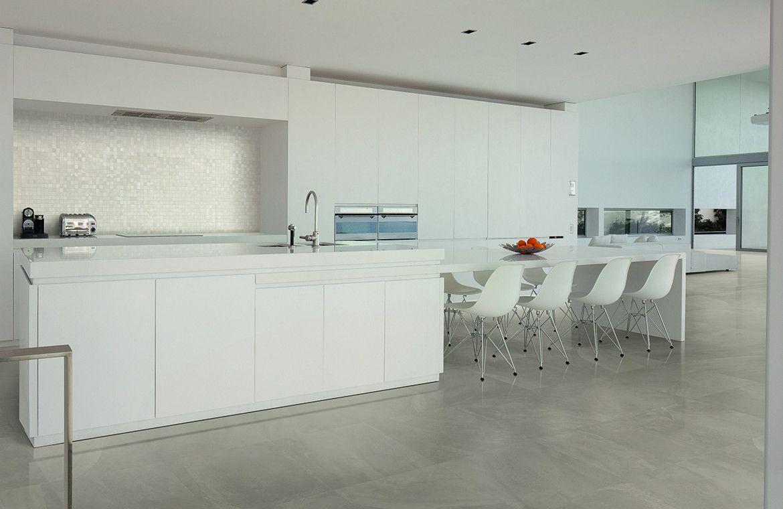 Badezimmer taupe ~ Ergon architect resin hong kong taupe cm g r