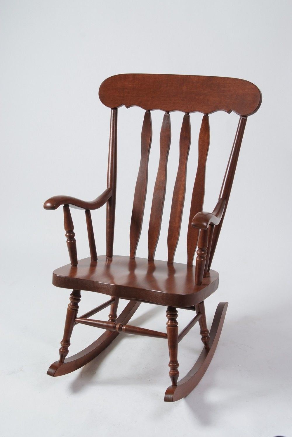 Rocking Chairs Of The 80s | Oak Price For 50 Rocking Chairs Rocking Chairs  Are Available In .