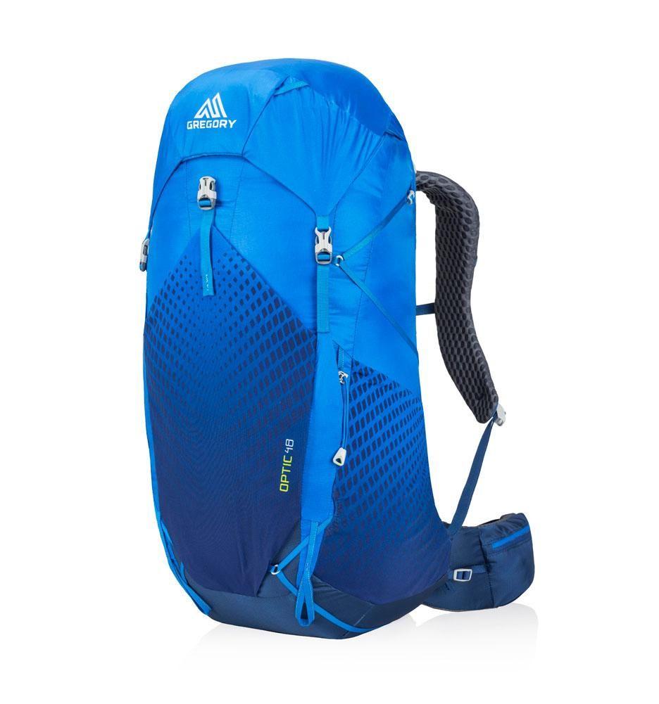 Photo of Gregory Optic 48 Liter Backpack