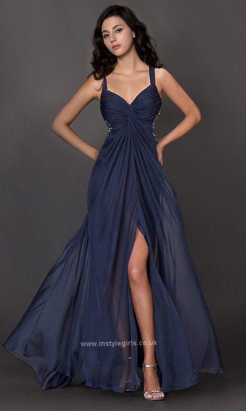 Prom dress cheap - 6 PHOTO! | dresses | Pinterest | Dress prom, Prom ...