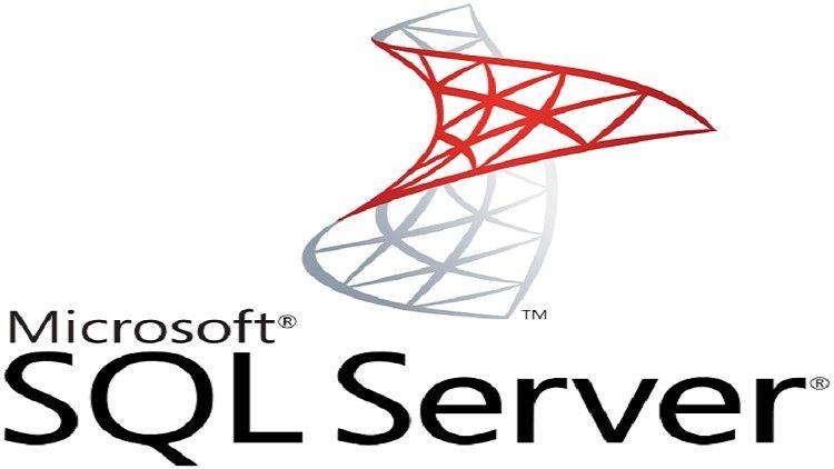 Microsoft SQL Fundamentals: Real world demos [Udemy Free
