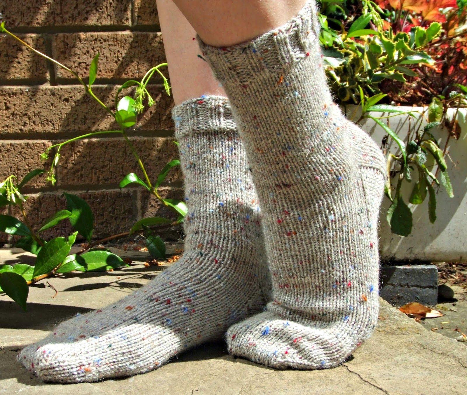 Winwick mum basic 6ply boot socks free pattern and tutorial at winwick mum basic 6ply boot socks free pattern and tutorial at http bankloansurffo Choice Image