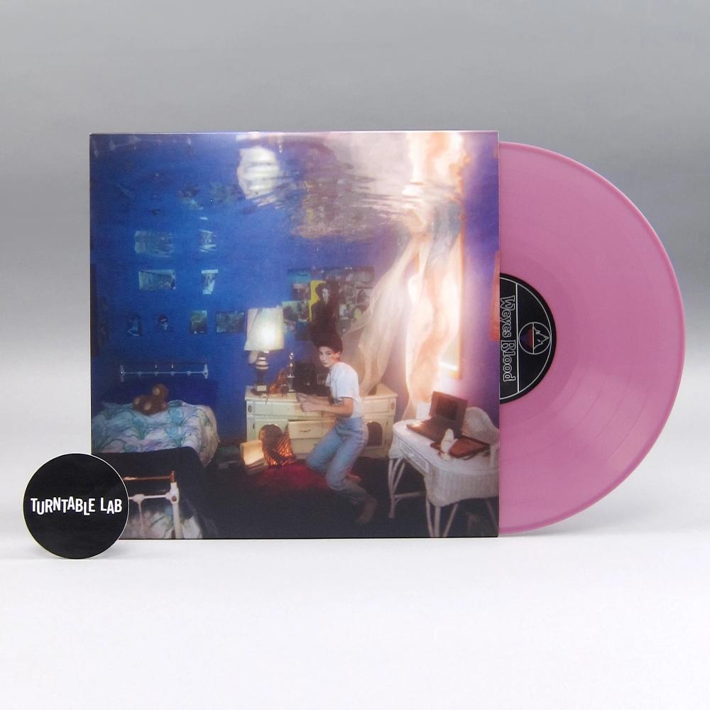 Pin On Vinyl Wishlist