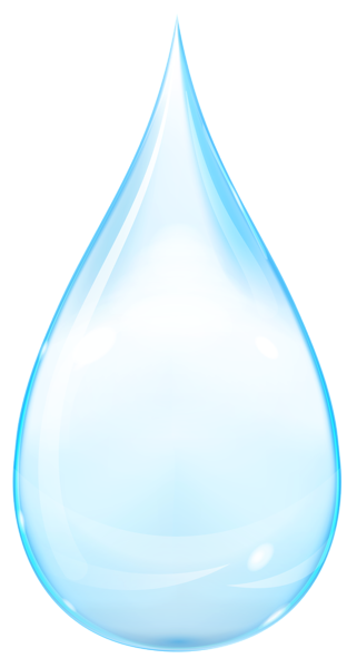 Blue Drop Transparent Png Clipart Clip Art Save Water Poster Drawing Save Water Poster