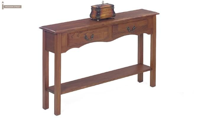 Buy Table Online From The Range Incorporating Several Styles