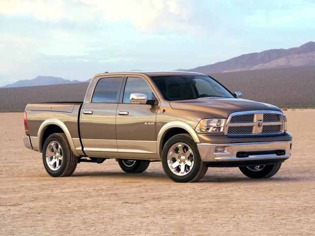 New Ram Vehicles For Sale Dodge Trucks Ram Dodge Ram 1500