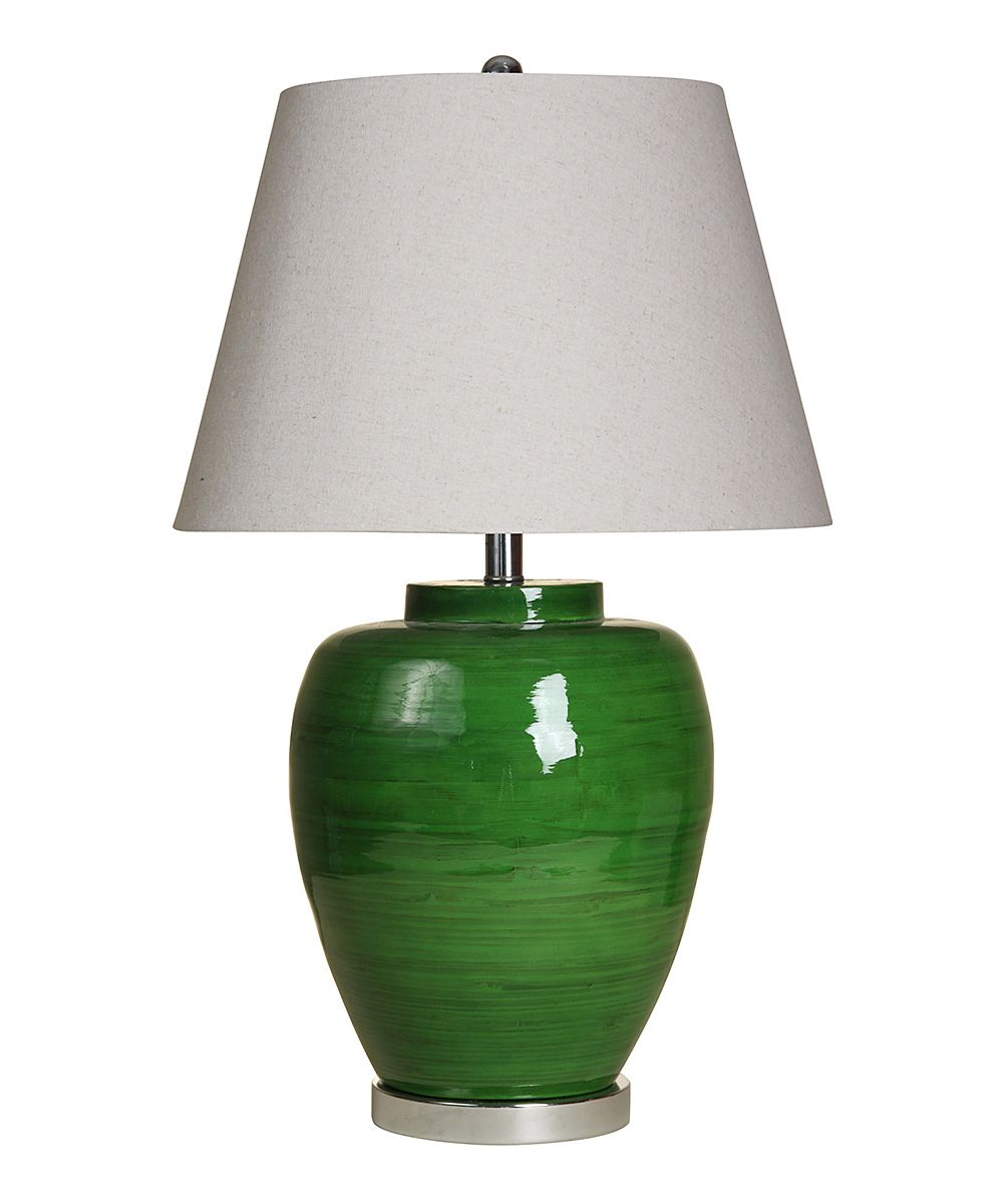 Apple green natural table lamp natural apples and lamps apple green natural table lamp geotapseo Gallery