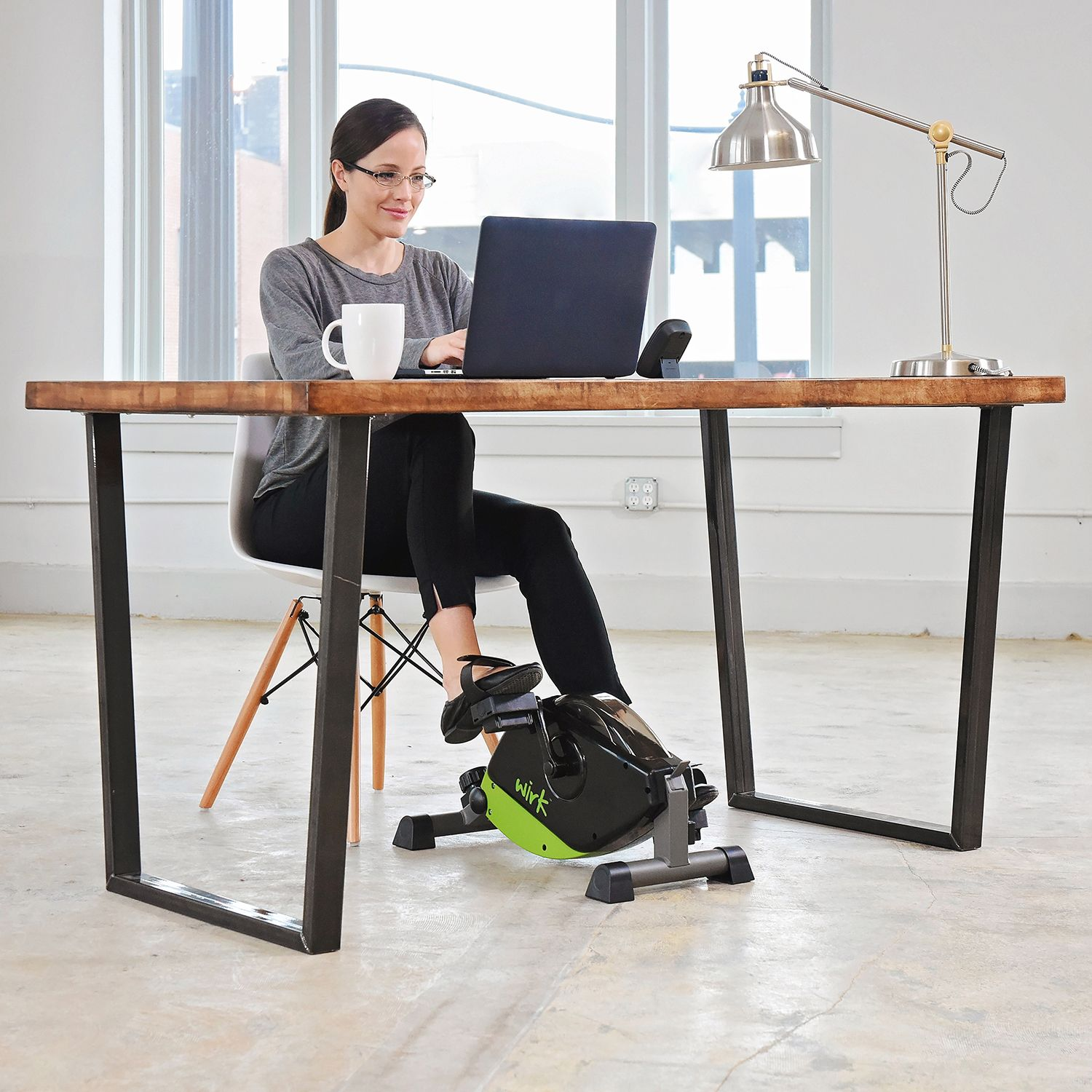 Fantastic Stamina Wirk Under Desk Exercise Bike Wirk Office Download Free Architecture Designs Intelgarnamadebymaigaardcom