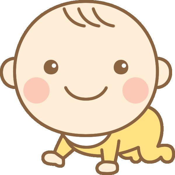 Bebe Iii おしゃれまとめの人気アイデア Pinterest Marina かわいい赤ちゃん 赤ん坊 赤ちゃん