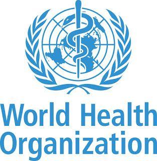 Wereldgezondheidsorganisatie stageprogramma 2018