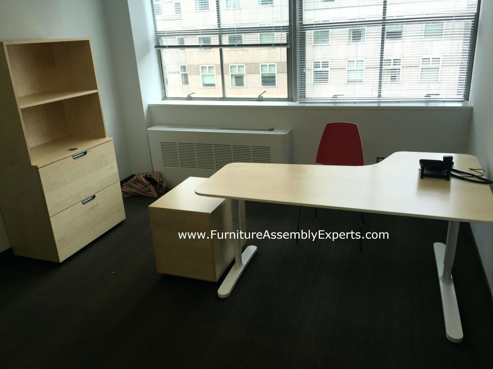 77+ Pre Assembled Office Furniture   Modern Home Office Furniture Check  More At Http: