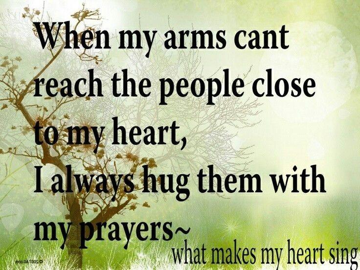 Praying For You Quotes Alexdapiatacom Inspirational Quotes