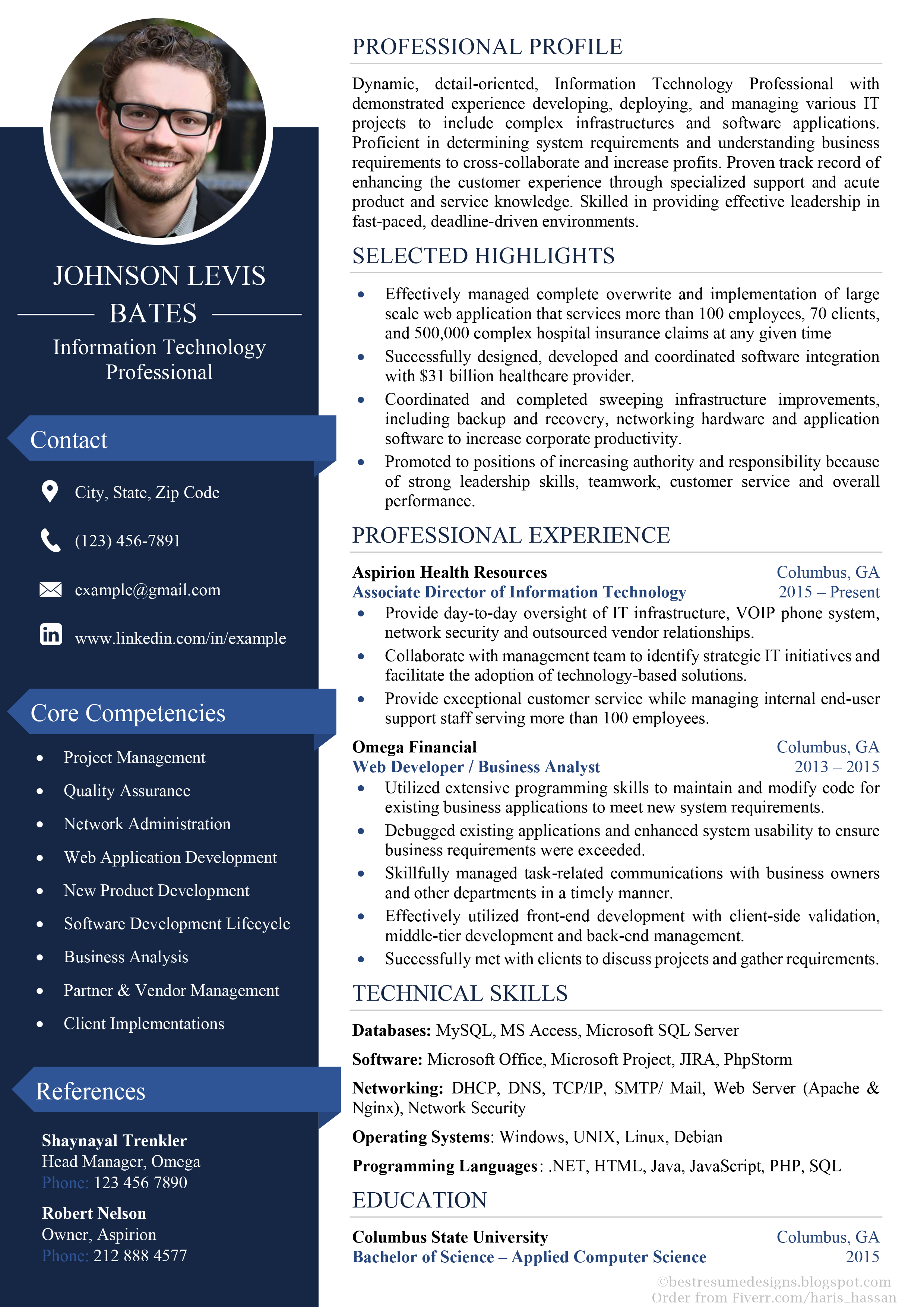 Free resume template software 20 help me write literature case study