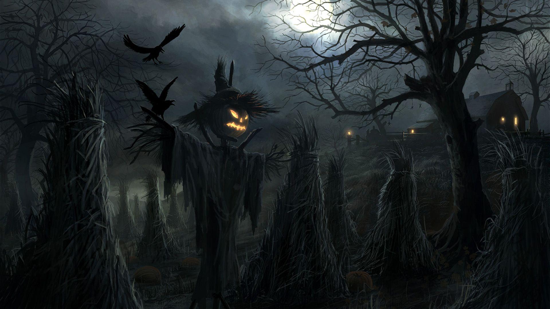 Popular Wallpaper High Quality Halloween - c5a50ede24949980888cb9e7674d604d  Pic_549399.jpg