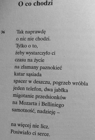 Krystyna Gucewicz Najlepsze Cytaty Wiersze I Cytaty życiowe