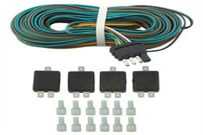 Neptune Enterprises Manufacturer And Supplier Of A Supreme Quality Three Wheeler Wiring Harness The Offered Produ Neptune Printed Circuit Board Manufacturing