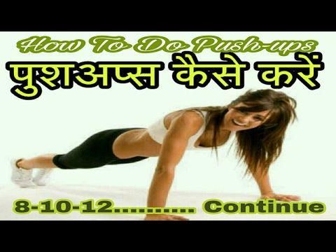 youtube  exercise at home workouts health fitness