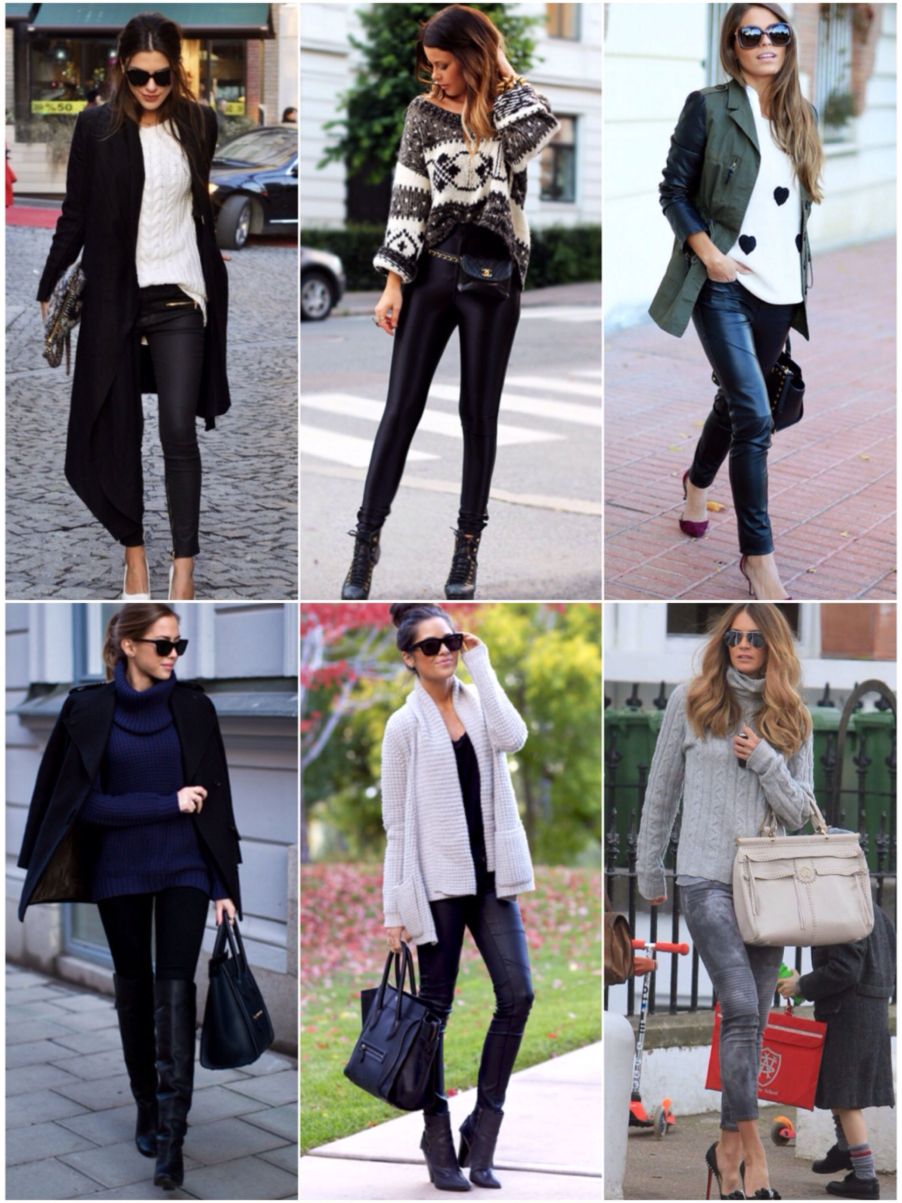 6 Casual and Warm Outfit to Steal http://sulia.com/my_thoughts/ced1b253-1d51-4218-b06a-69dd35a38012/?source=pin&action=share&btn=small&form_factor=desktop&pinner=125511453