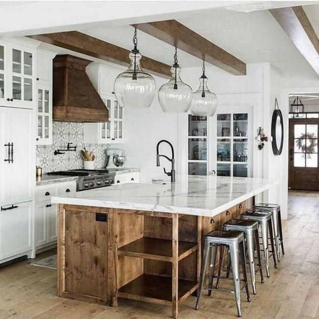 20 top dinning room decor farmhouse wall colors choices farmhouse kitchen design on farmhouse kitchen wall colors id=35224