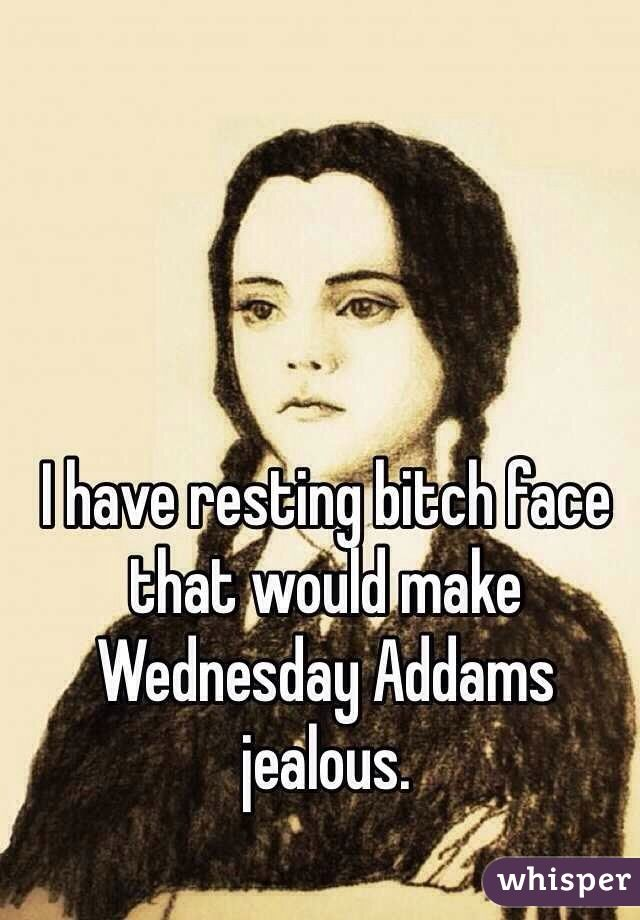 Wednesday Addams Meme Funny : Pin by kimberly on funnies pinterest whisper