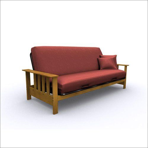 full american furniture alliance mead medium oak full futon by american furniture alliance   259 00  full american furniture alliance mead medium oak full futon by      rh   pinterest
