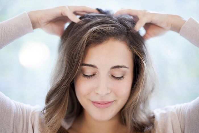 1001 + Ideen zum Thema: Wie wachsen Haare schneller