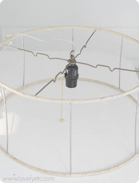How To Make A Super Cheap Hanging Light Diy Hanging Light Fixtures Diy Hanging Light Diy Light Fixtures