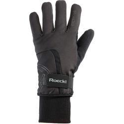 Gore® Wear Thermo Handschuhe Fahrradhandschuhe in gelbSportscheck.com #gloves