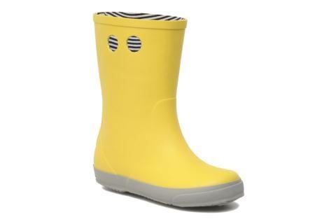 70a76f4d73f17 Chaussures PETIT BATEAU - BOTTE DE PLUIE   Sarenza.com