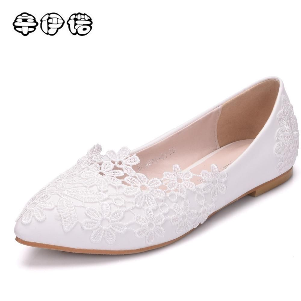 Sweet Flat Casual Shoes For Girls