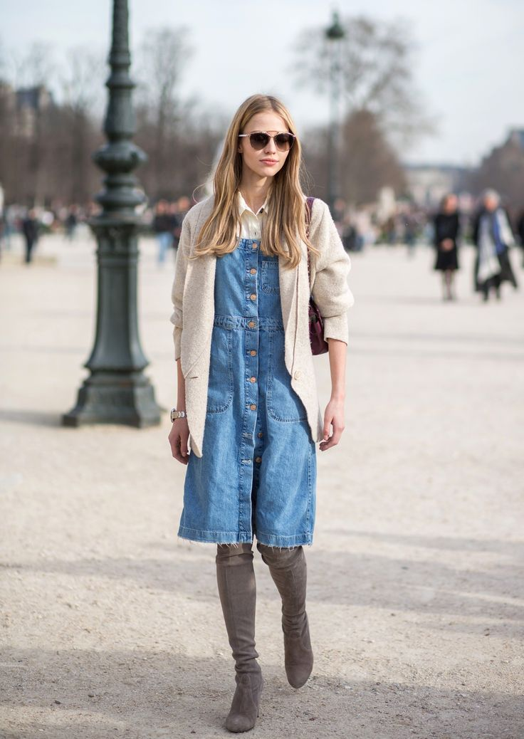 4b885aa03f32 Journal — LISA SAYS GAH | My Style | Spring boots, Fashion, Knee boots