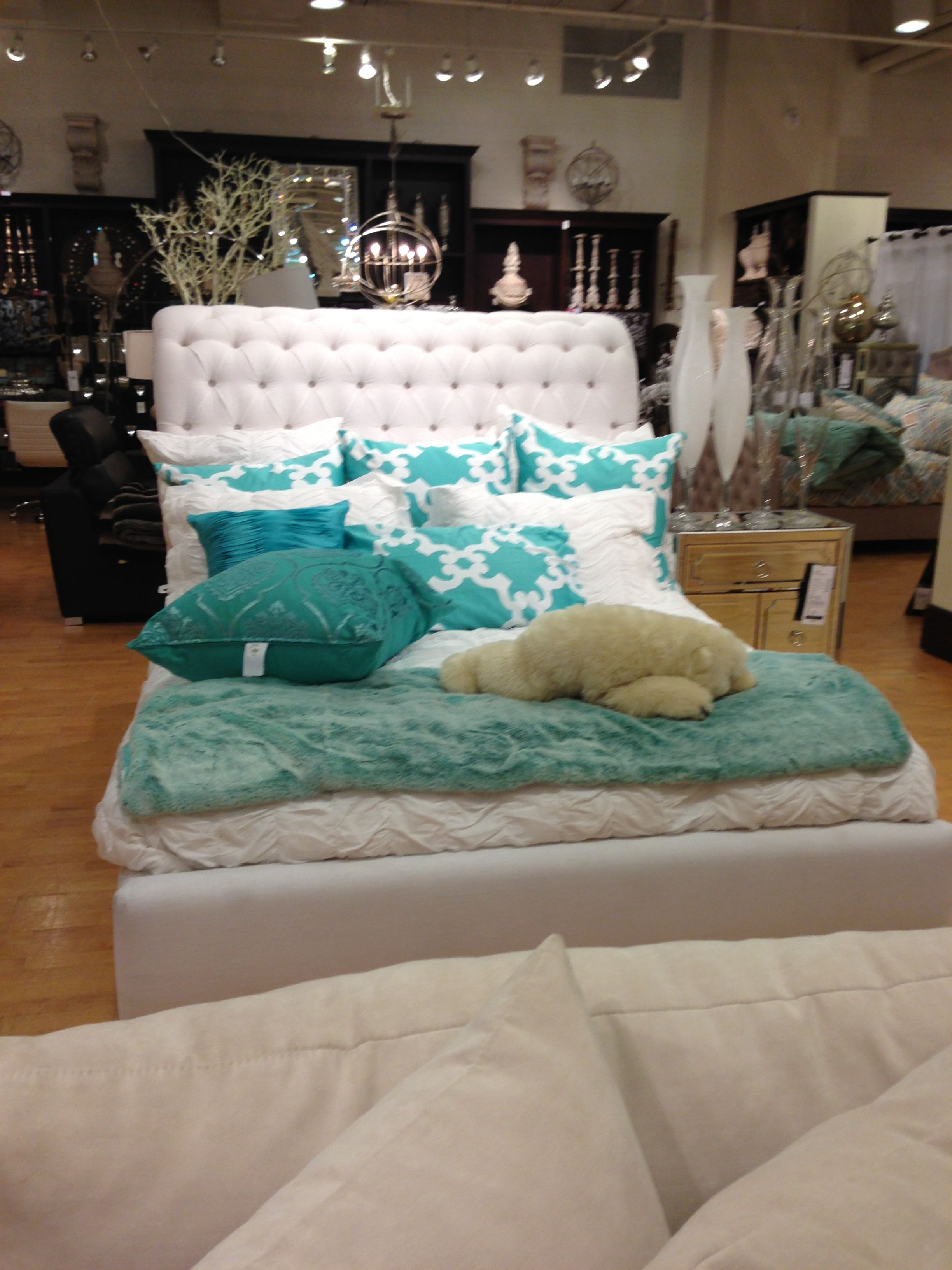 z gallerie with images  room redo toddler bed room