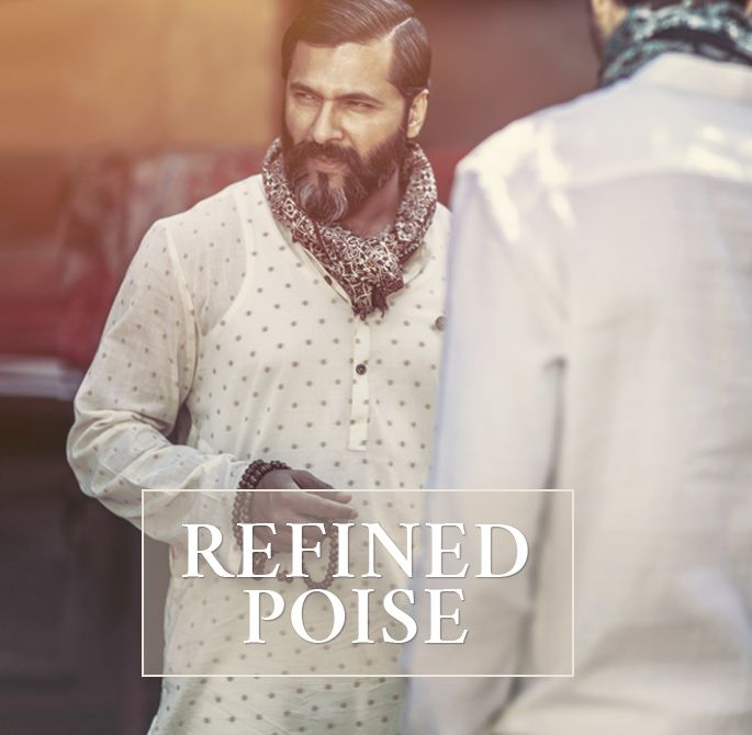 Shahnameh - Heritagewear for Men | MEN FASHION | Mens
