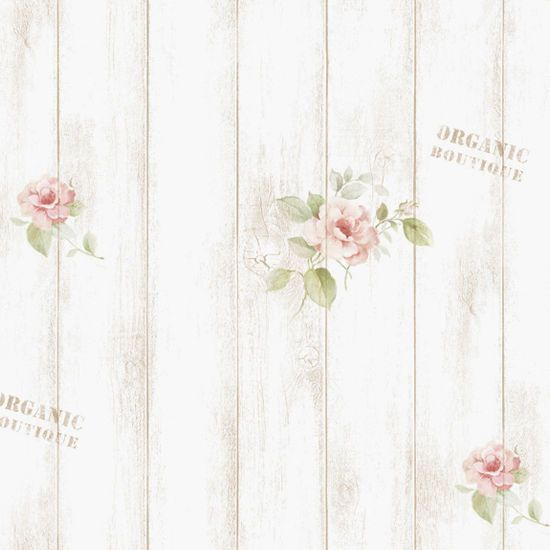 Details about contact whiterwash wood panel self adhesive for Rose adesive