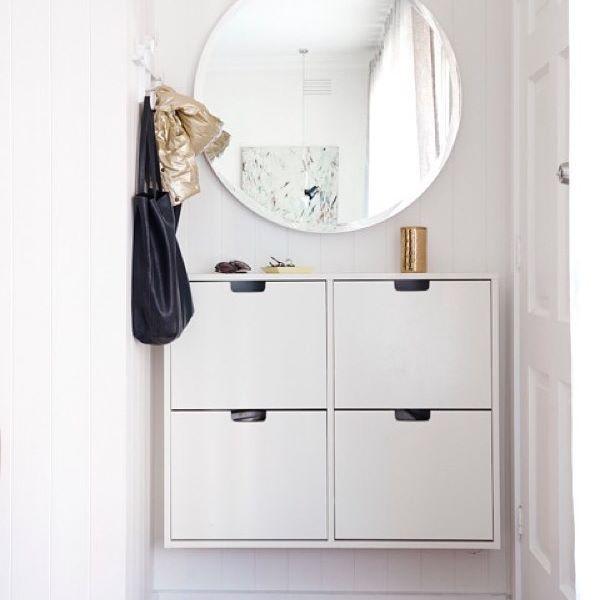 ikea 39 st ll 39 shoe cabinet sisallainteriordesign forstofa. Black Bedroom Furniture Sets. Home Design Ideas