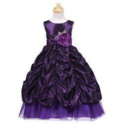 #Lito                     #ApparelDresses           #Lito #Toddler #Girls #Purple #Sash #Flower #Taffeta #Christmas #Dress        Lito Toddler Girls Purple Sash Flower Taffeta Christmas Dress 2T                                        http://www.snaproduct.com/product.aspx?PID=7080609