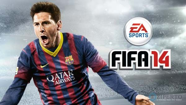 Fifa 14 Ps Vita Vpk Usa Download Games Android Games Fifa
