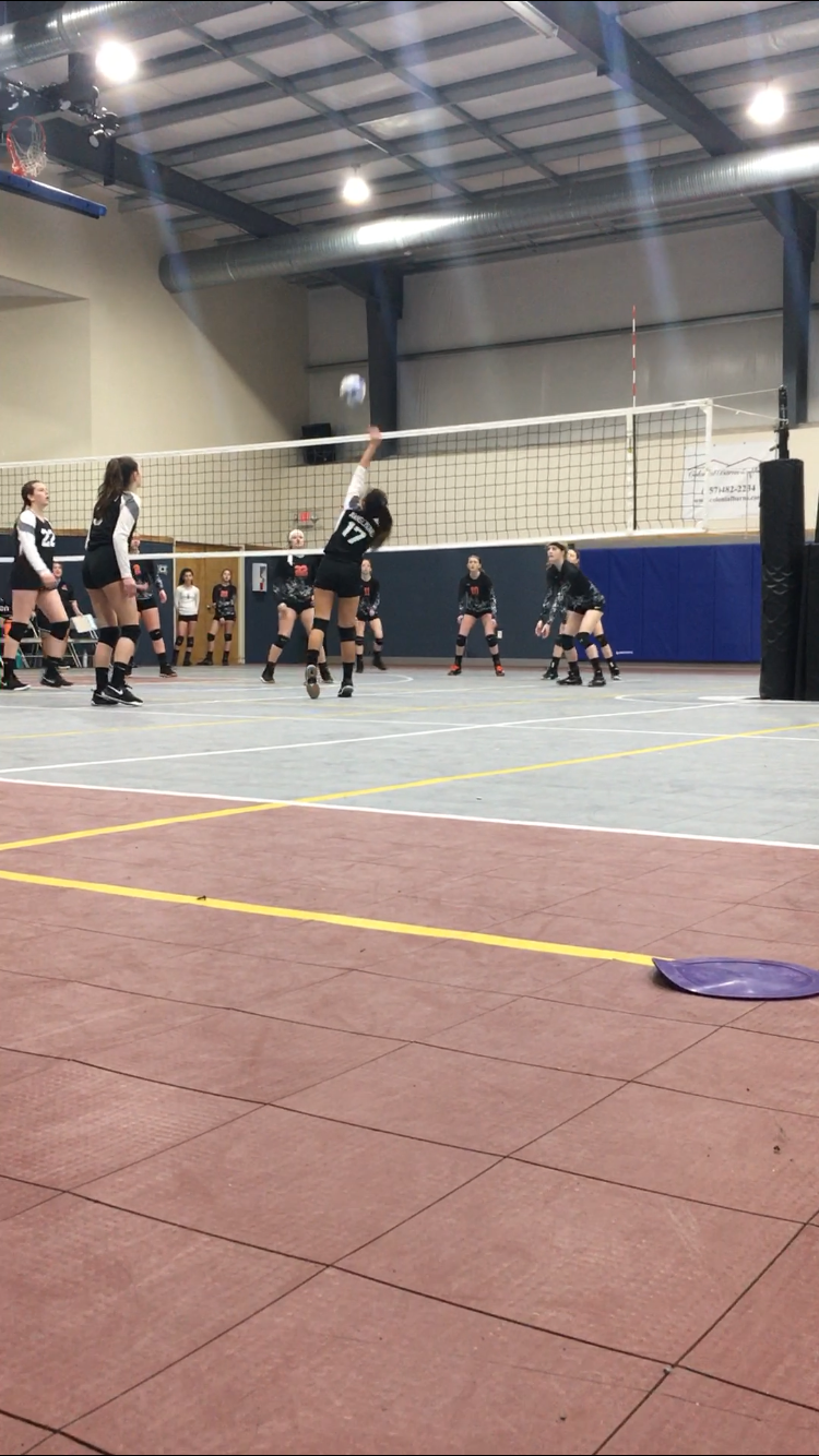 Pin By Julia On Volleyball Sports Pictures Volleyball Play Volleyball
