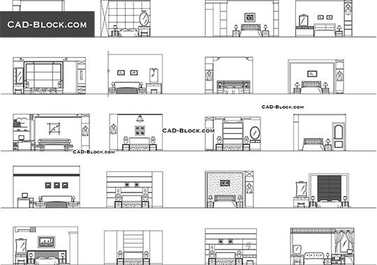 Pin On Helpful Websites For Architects
