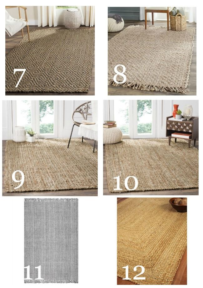 How To Layer Rugs Like A Pro Rugs In Living Room Cool